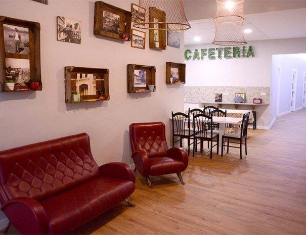 cafeteria-redondela